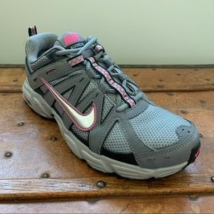 Nike Air Alvord 8 Trail Running Shoes Women's 9